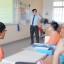 Áp dụng đưa Kahoot vào hoạt động giảng dạy tại SVIS NT