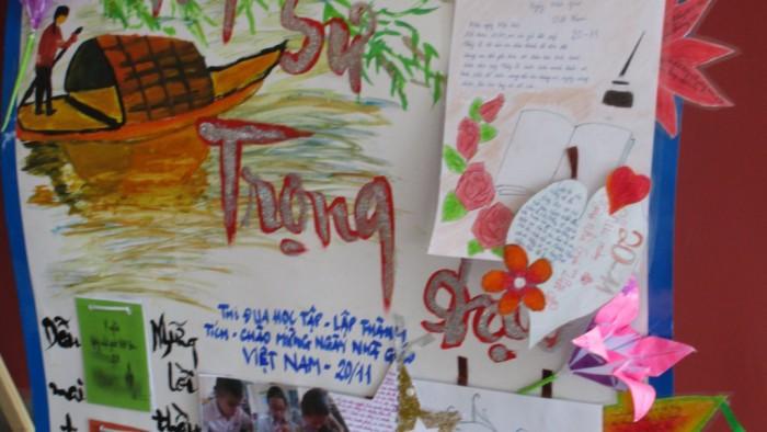 Bao-tuong-nhan-ngay-nha-giao-20-11-01