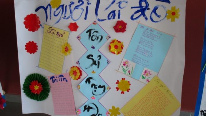 Bao-tuong-nhan-ngay-nha-giao-20-11-02