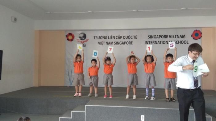 ENGLISH CLUB (7)