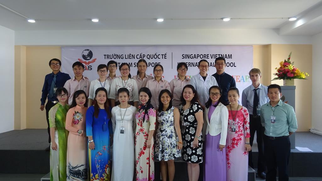 High school group (Copy)