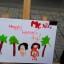 Hoạt động ngoài giờ của các em học sinh trường SVIS Nha Trang