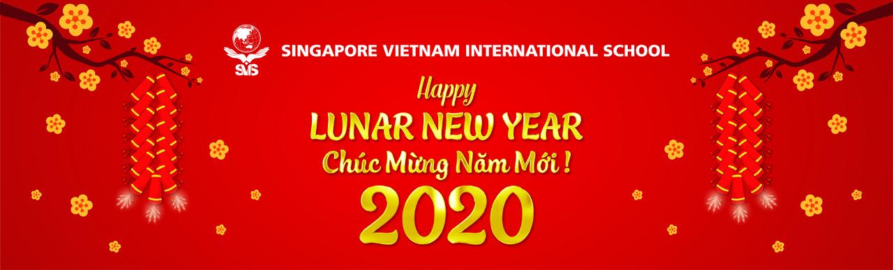 Lunar-New-Year-2020-SVIS