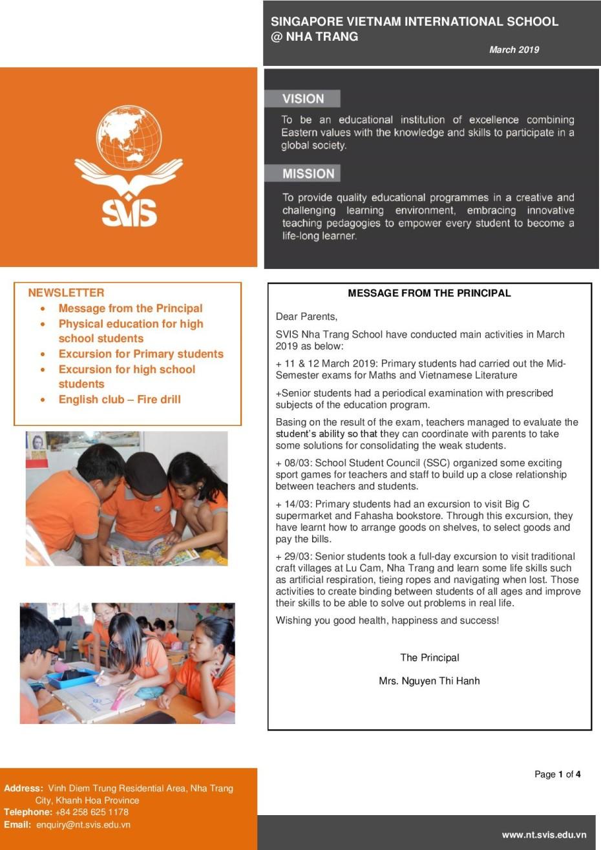 NT_Newsletter_ Mar 2019_EN-page-001