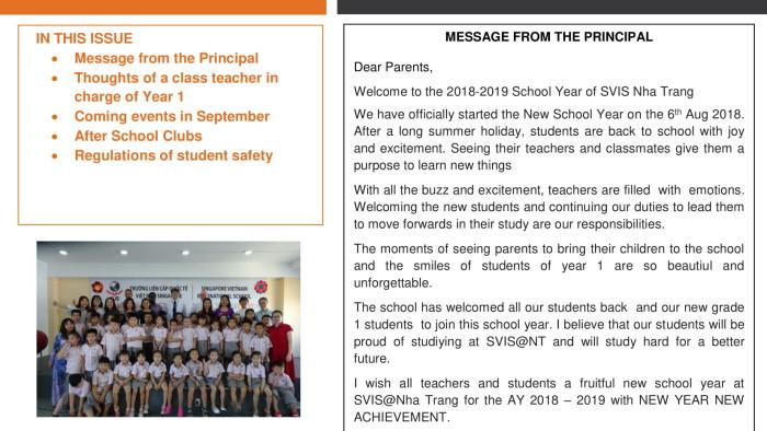 Newsletter_Aug 2018_EN-1
