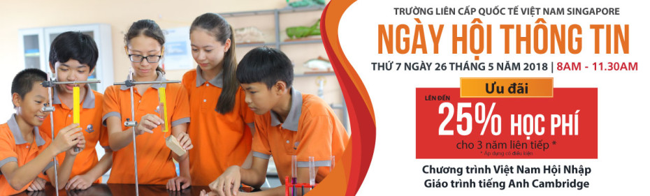 Nhatrang-information-day-banner-website-svis-VN