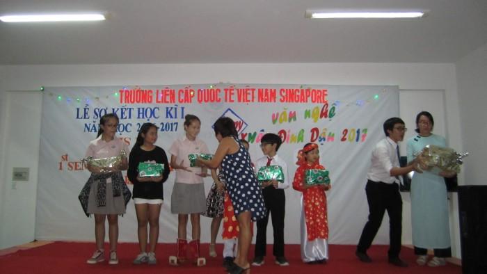 Ph phat thuong 1