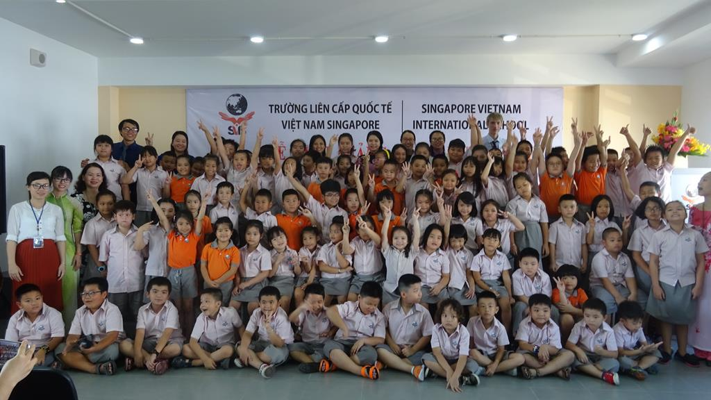 Primary group (Copy)
