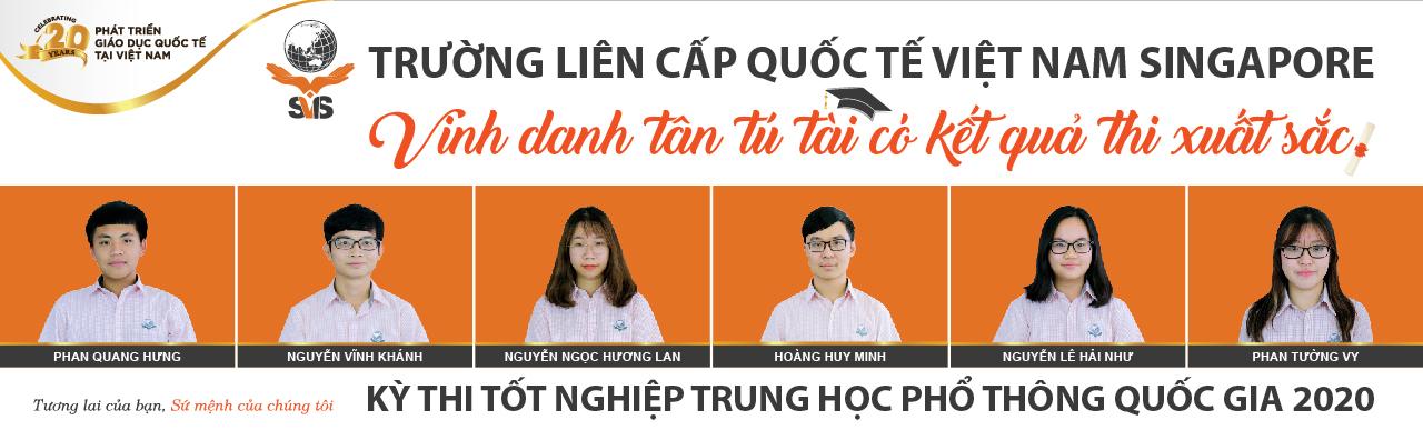 SVIS-High-Achievers-Viet