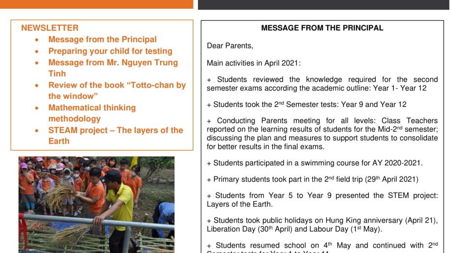 SVIS@NT_Newsletter_Apr 2021_EN-1