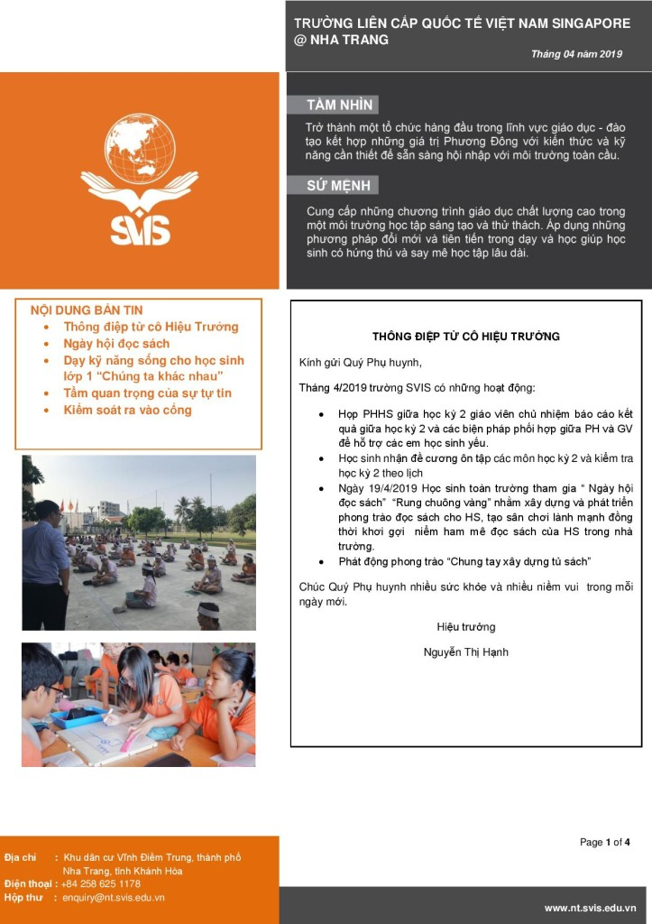 SVIS@NT_Newsletter_Apr2019_VN-page-001