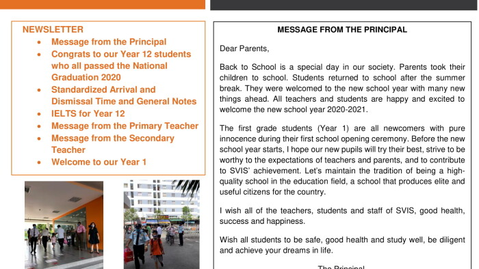 SVIS@NT_Newsletter_Aug 2020_EN-1