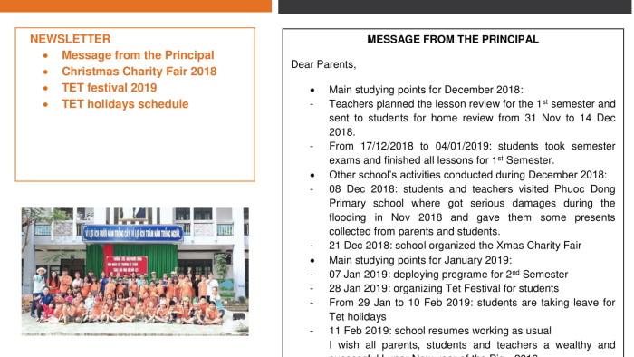 SVIS@NT_Newsletter_Dec 2018 & Jan 2019_EN-1