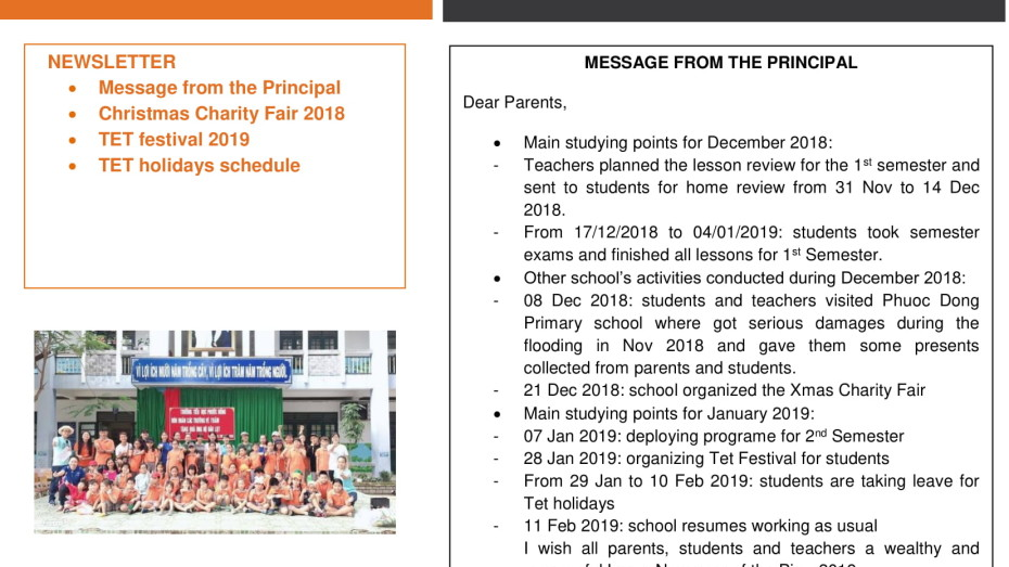 SVIS@NT_Newsletter_Dec 2018 & Jan 2019_EN-1