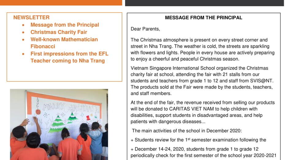 SVIS@NT_Newsletter_Dec 2020_EN-1