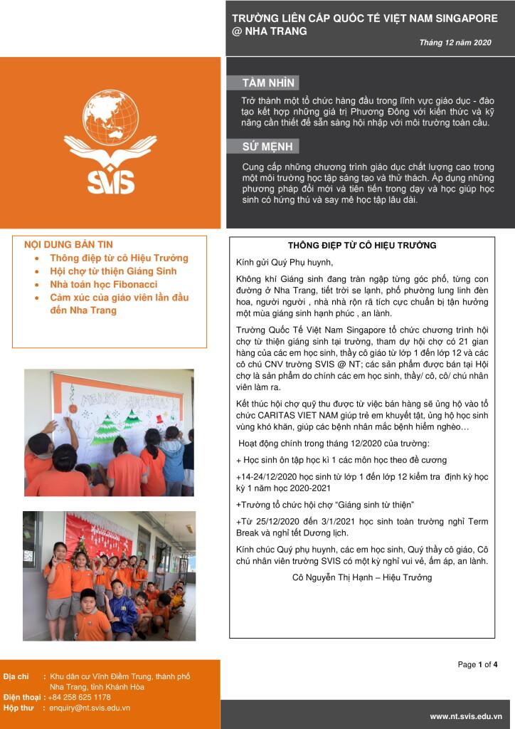 SVIS@NT_Newsletter_Dec 2020_VN-1