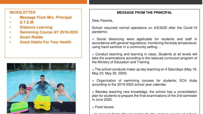 SVIS@NT_Newsletter_EN_May_2020-1