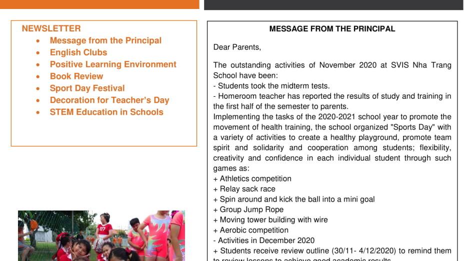 SVIS@NT_Newsletter_Nov 2020_EN-1