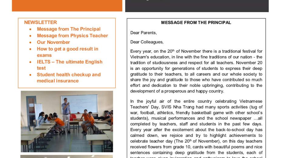 SVIS@NT_Newsletter_Nov_2019_EN_p001