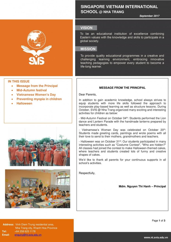 SVIS@NT_Newsletter_Oct 2017_EN-1