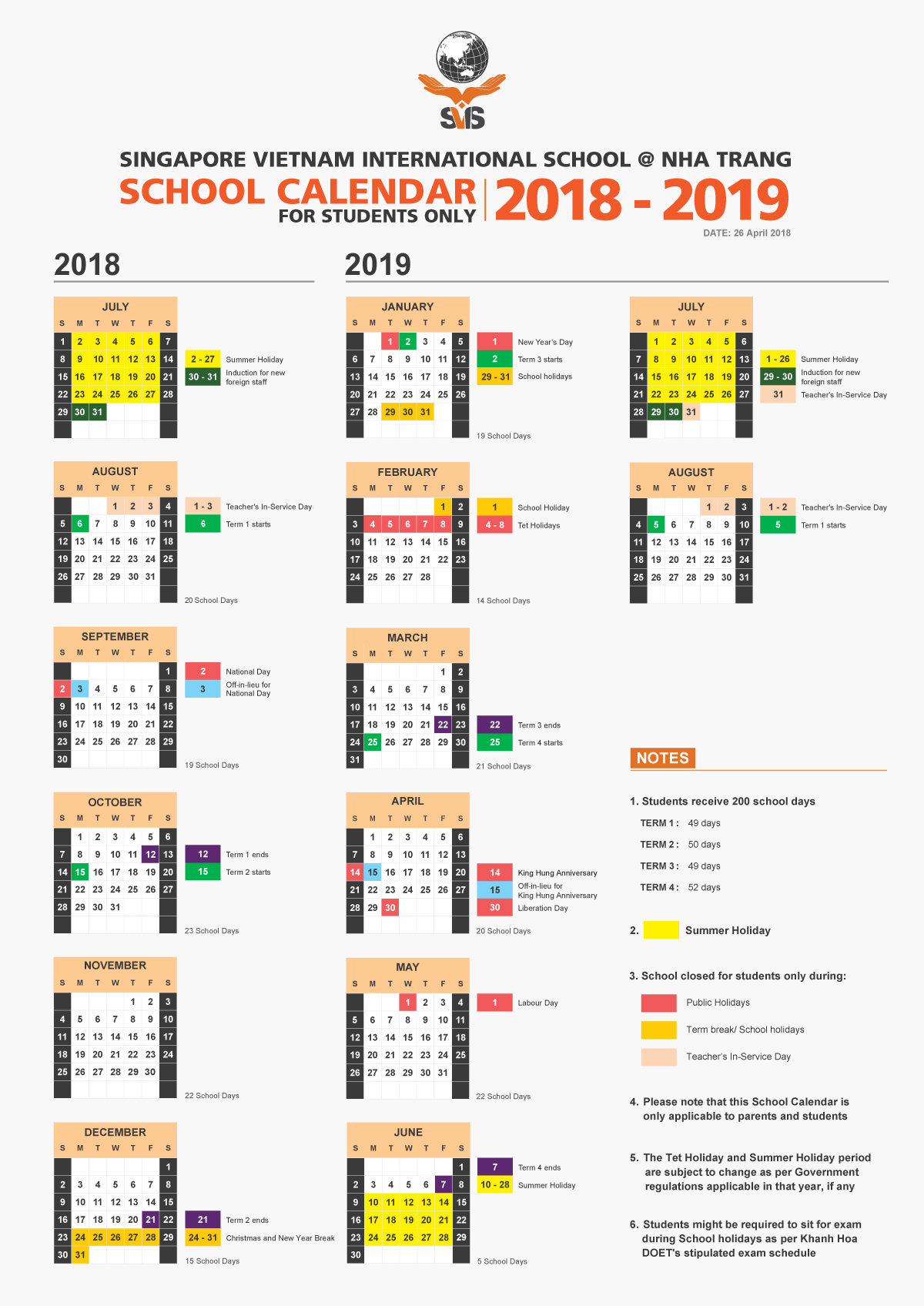 School-Calendar-2018-2019_SVIS_NT-new