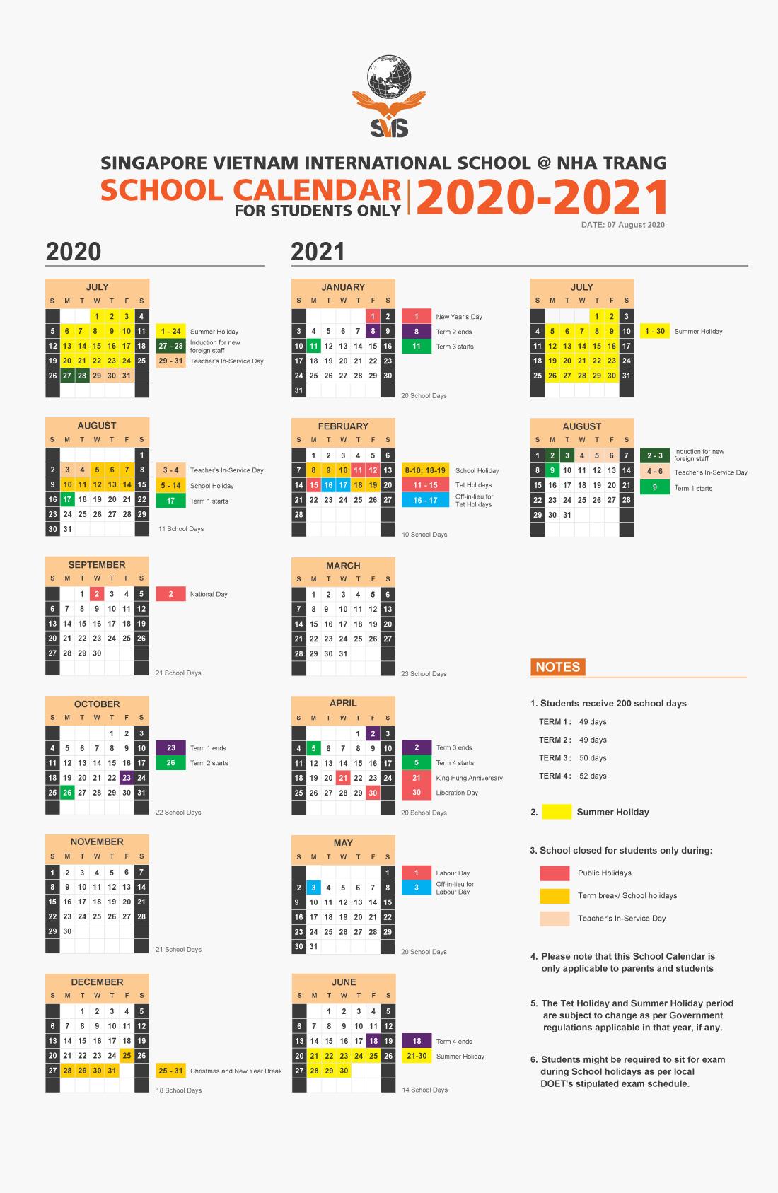 School-Calendar-2020-2021-SVIS-NT-update