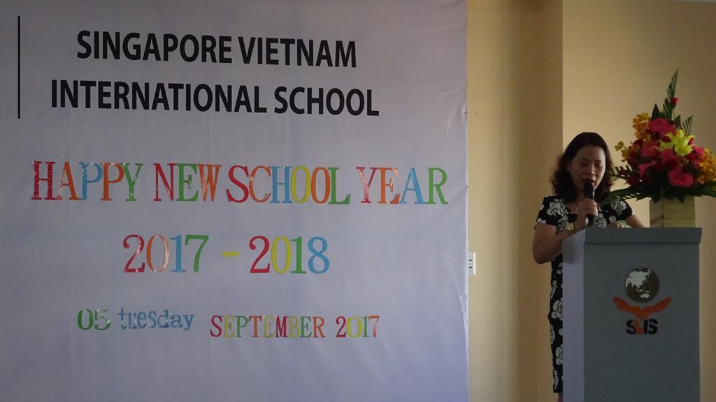 School open day (34) (Copy)