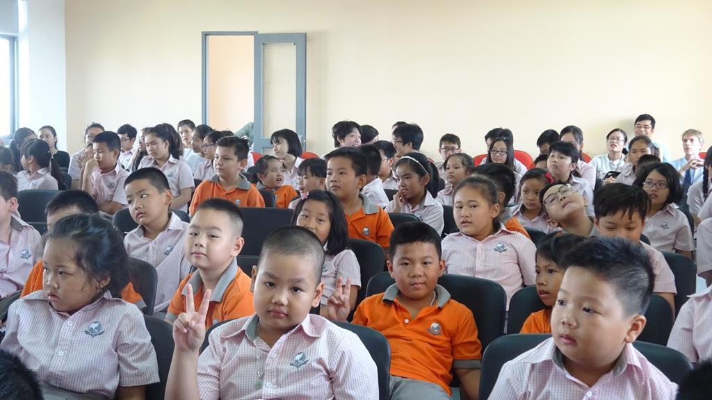 School open day (46) (Copy)
