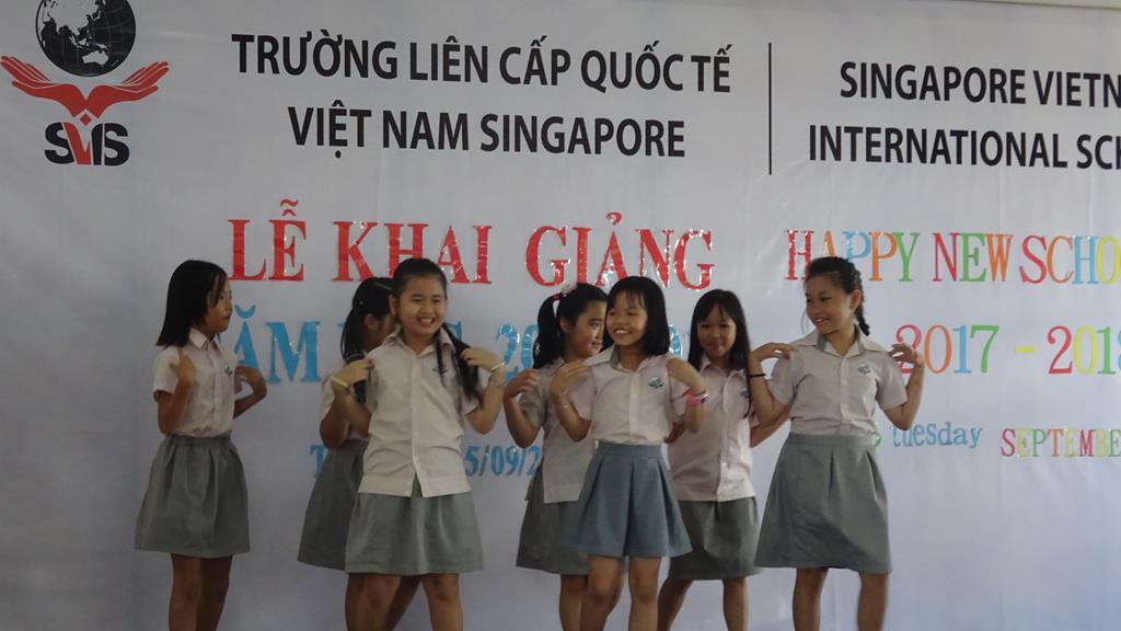 School open day (55) (Copy)