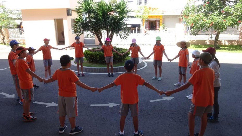 TEAMBUILDING Y 7 (2) (Copy)