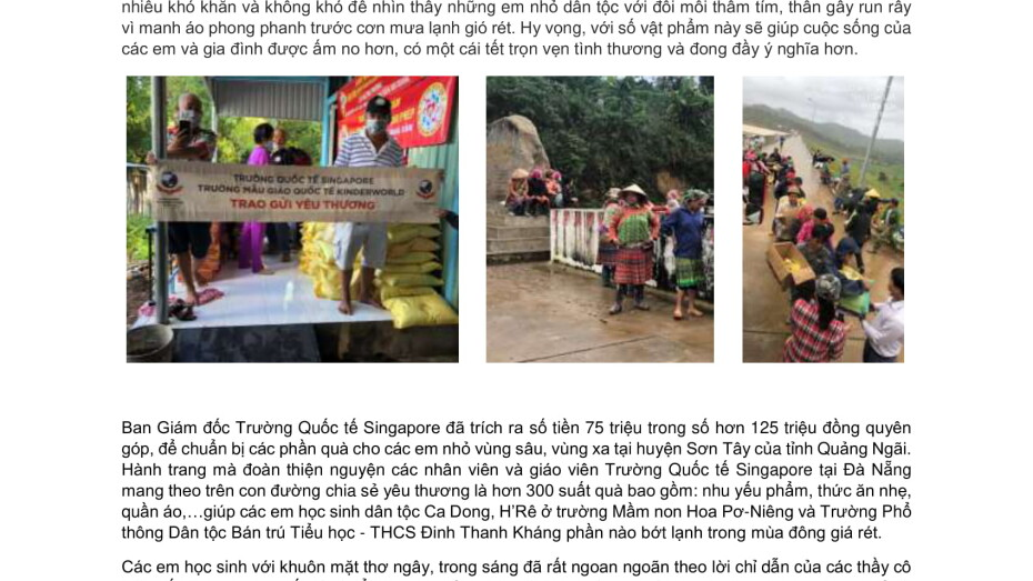 TRAO GUI YEU THUONG - Truong Quoc Te Singapore-1