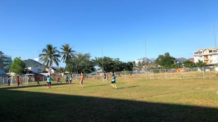 Football 4 (Copy)