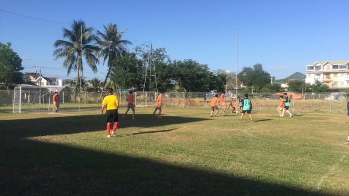 Football 7 (Copy)