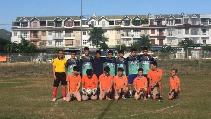 Football 8 (Copy)