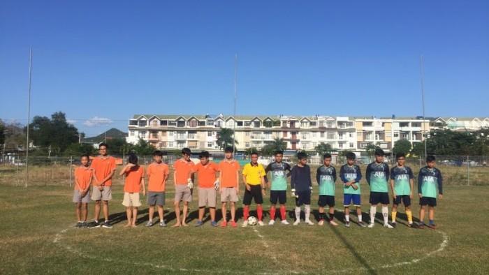 Football 9 (Copy)
