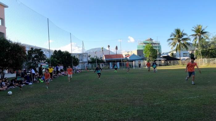 Football3 (Copy)