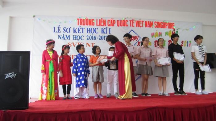 Hoc sinh tien tien HK1 (2)