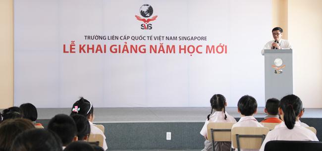 truong-quoc-te-svis-nha-trang-to-chuc-le-khai-giang-nam-hoc-2015-2016