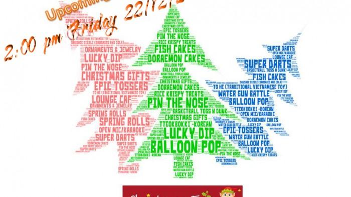 upcoming-christmas-fair