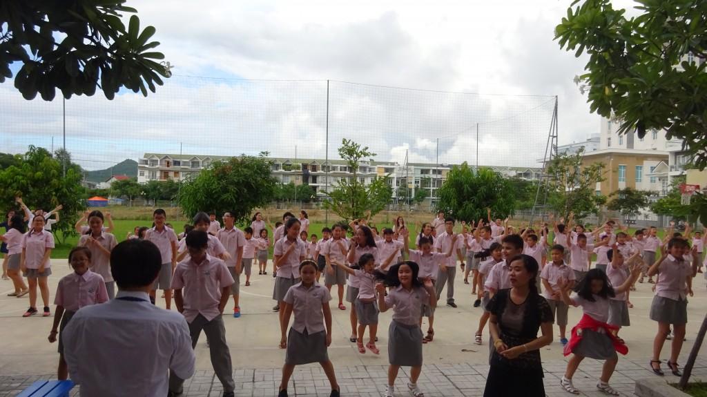 weekly dance (1)