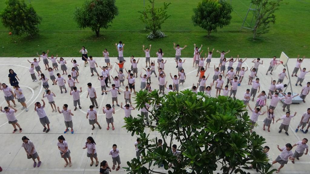 weekly dance (14)