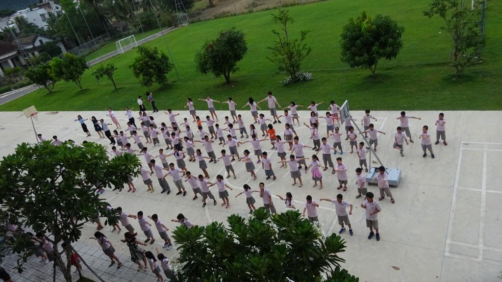 weekly dance (20)