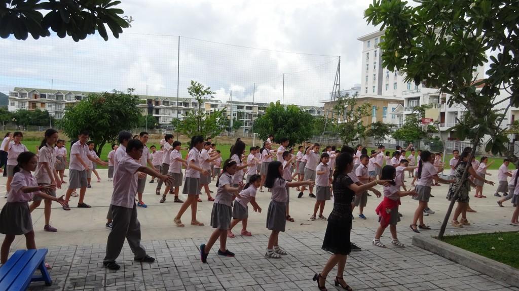 weekly dance (22)