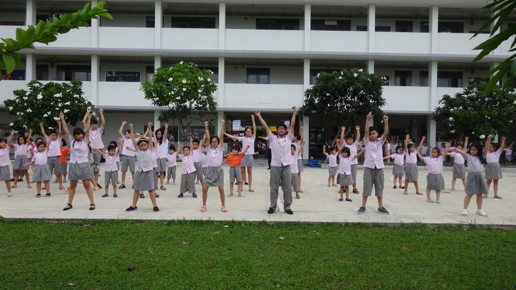 weekly dance (4)