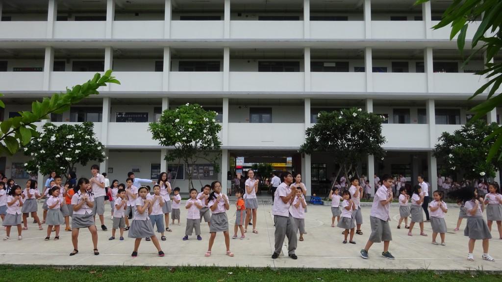 weekly dance (5)
