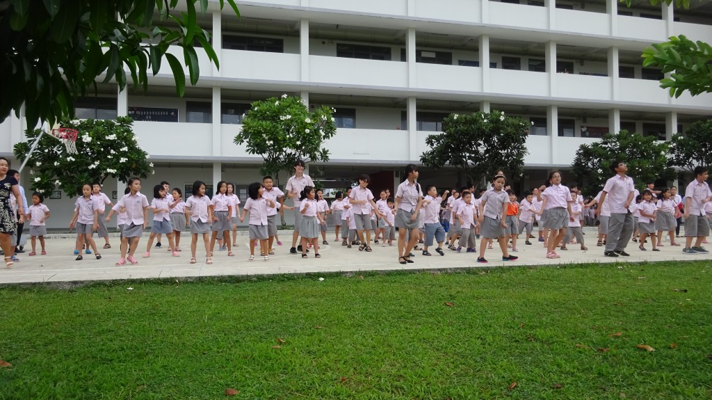 weekly dance (6)