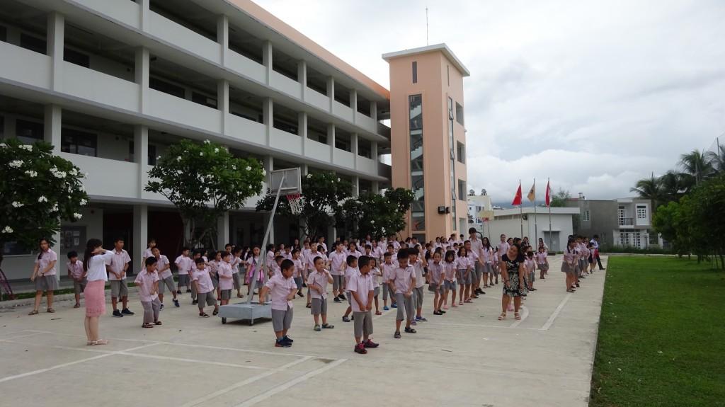 weekly dance (9)